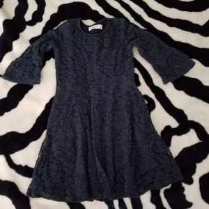 Abercrombie Kids  girl's dress size 7/8